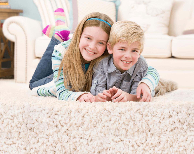 carpet cleaning in logan