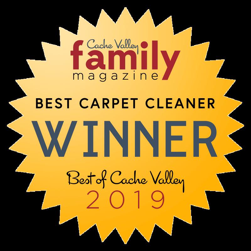 best carpet cleaners in logan