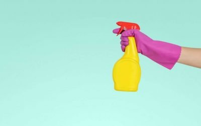 10 Carpet Cleaning Hacks That Actually Work
