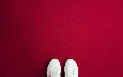 5 Qualities To Look For In A Professional Carpet Cleaner